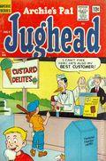 Jughead (1949 1st Series) 98