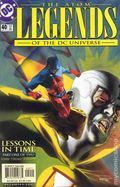 Legends of the DC Universe (1998) 40