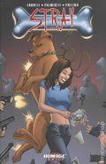 Stray (2001) 1