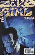 Zero Girl (2001) 4