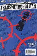 Transmetropolitan (1997) 44