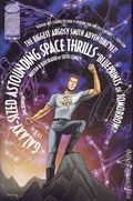 Astounding Space Thrills Galaxy-Sized Special (2001) 1