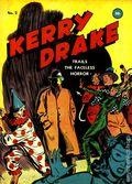 Kerry Drake Detective Cases (1944) 2