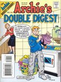 Archie's Double Digest (1982) 124
