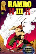 Rambo in 3-D (1988) 1