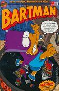 Bartman (1993) 1N