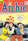 Archie (1943) 119