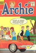Archie (1943) 143