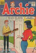 Archie (1943) 146