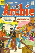Archie (1943) 216