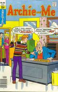 Archie and Me (1964) 106