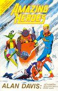 Amazing Heroes (1981) 85