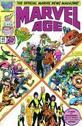 Marvel Age (1983) 48