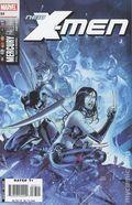 New X-Men (2004-2008) 33