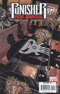 Punisher War Journal (2006-2009 2nd Series) 4