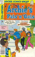 Archie's Pals 'n' Gals (1955) 137