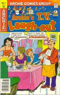 Archie's TV Laugh Out (1969) 71