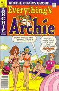 Everything's Archie (1969) 77