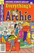 Everything's Archie (1969) 81