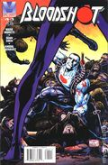 Bloodshot (1993 1st Series) 43