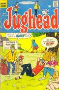 Jughead (1949 1st Series) 173