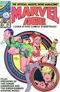 Marvel Age (1983) 26