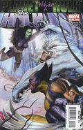 She-Hulk (2005 2nd Series) 16