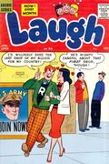 Laugh Comics (1946 1st Series) 94