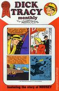 Dick Tracy Monthly/Weekly (1986) 13