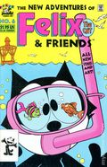 New Adventures of Felix the Cat (1992) 6