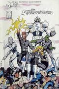Eradicators (1986 SilverWolf) 1A