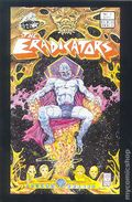 Eradicators (1986 SilverWolf) 3