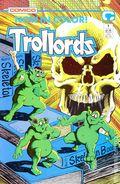 Trollords (1988 Comico) 1