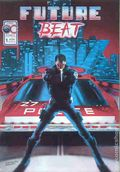Future Beat (1986) 1