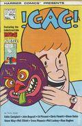 !Gag! (1987) 1