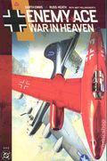 Enemy Ace War in Heaven (2001) 2