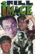 Kill Image (1993) 1
