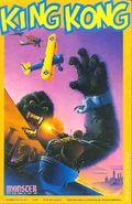 King Kong (1991) 6