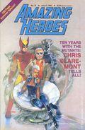 Amazing Heroes (1981) 75