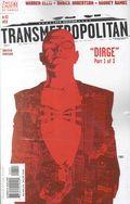 Transmetropolitan (1997) 43