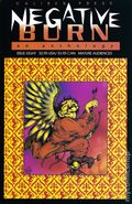 Negative Burn (1993 Caliber) 8