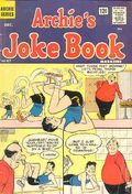 Archie's Joke Book (1953) 67