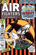 Air Fighters Classics (1987) 3