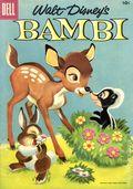 Bambi (1956 Movie Classics) 3