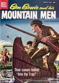 Ben Bowie and His Mountain Men (1956) 14