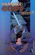 Hammer of the Gods (2001 Insight) 1