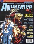 Animerica (1992) 902