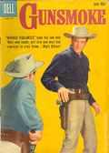 Gunsmoke (1958 Dell) 15