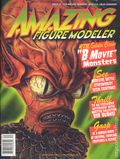 Amazing Figure Modeler (1995) 20