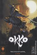 Okko Cycle of Water (2006) 2